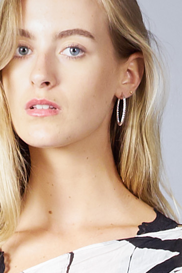 Picture of Haven Earrings