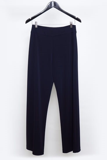 Picture of Wide Leg Pant Navy