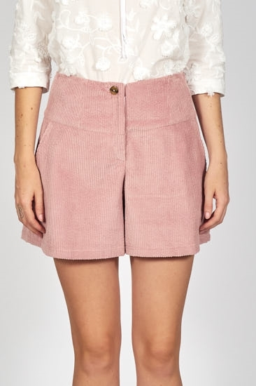Picture of Ava Shorts Rose