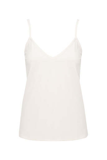 Picture of Angela Camisole Ivory