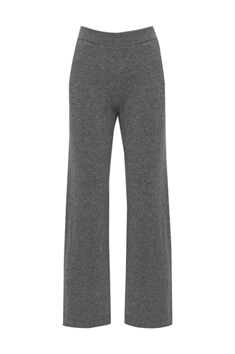 Picture of Louisa Cashmere Pant
