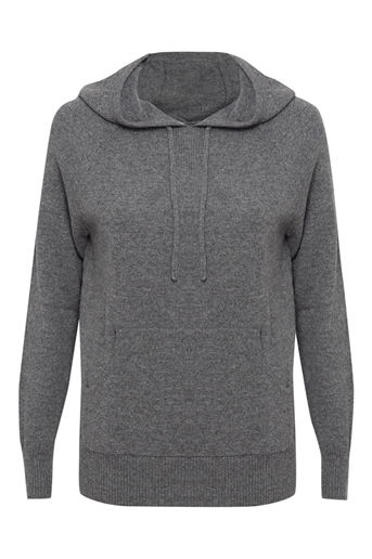 Picture of Louisa Cashmere Hoody