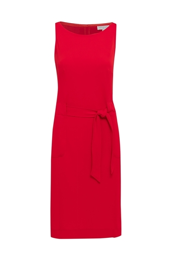 Picture of Tiffany Dress Red