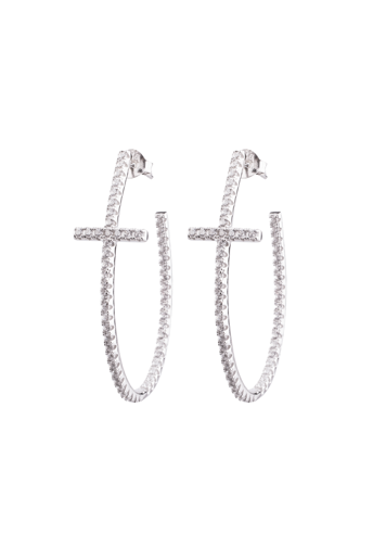 Picture of Trust Earrings