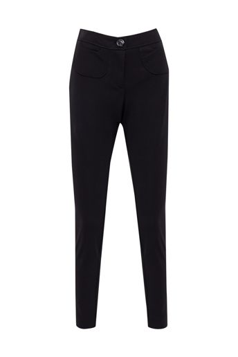 Picture of Tiffany Pant Black