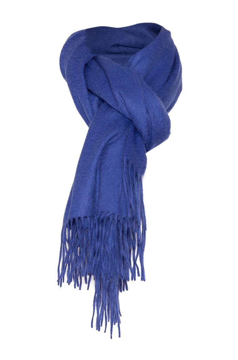 Picture of Cashmere Wrap Violet