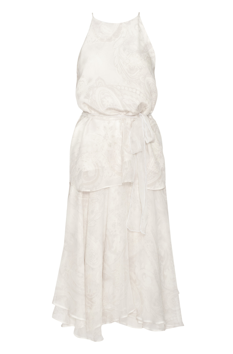 Picture of Audrey Classic Top Heaven