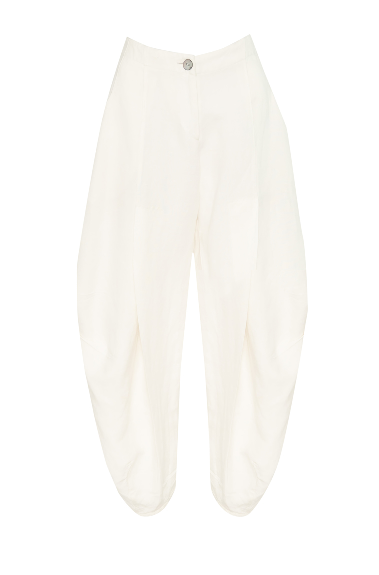 Picture of Sufi Pant Ivory