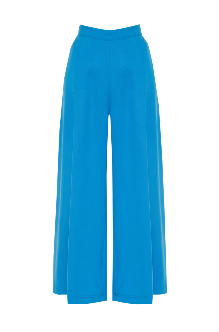 Picture of Giselle Pant Blue