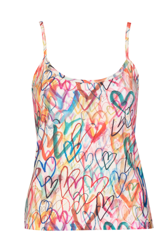 Picture of Camisole Unity