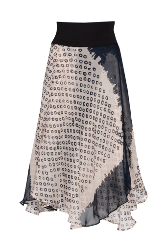 Picture of Valentina Skirt Amor Fati