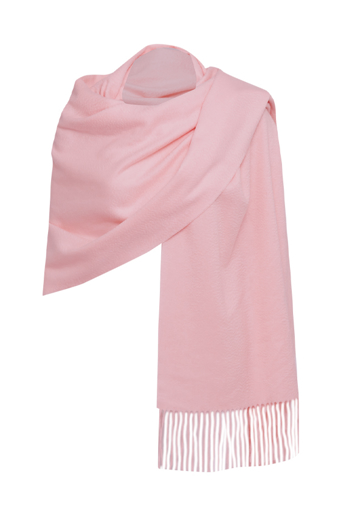 Picture of Cashmere Wrap Pink